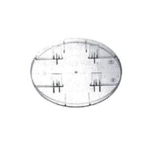 EATON 1MMACP Meter Socket Accessories | WESCO