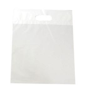 Associated Bag Co 12 14w Multi Use Bags Wesco