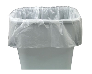 Associated Bag Co 52 201 Trash Bags And Can Liners Wesco