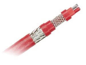 THERMON 25802 Pipe Tracing Cables | WESCO