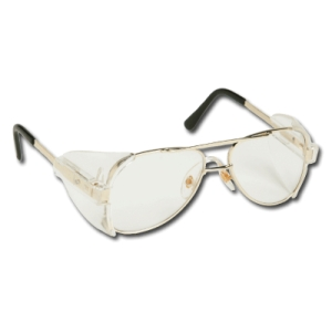 9ccf7cf890d8 CREWS 51110 Safety Glasses
