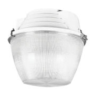 LITHONIA LIGHTING TGLMATB HID HighLow Bay Fixtures WESCO - Metal halide light fixture