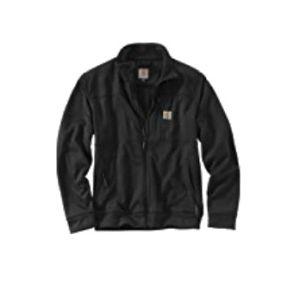 893121f188f CARHARTT 101742-001-REG-M Rain Jackets and Ponchos
