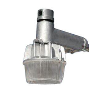 Cooper Lighting Solutions Crtk A A08 E