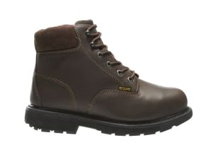 WOLVERINE W04451-15EW Work Boots and