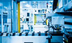 Why Automation in Manufacturing Is Good for Business
