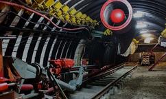 Predictive Maintenance and Analytics in Mining