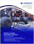 WESCO Automation Capabilities Brochure