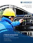 Datacom Contractor Brochure