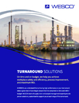 Turnaround Solutions Brochure
