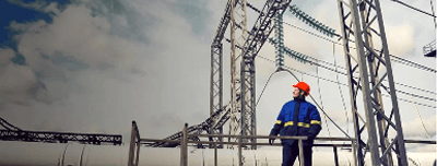 How to Build Resilient Infrastructure in the Utility Industry