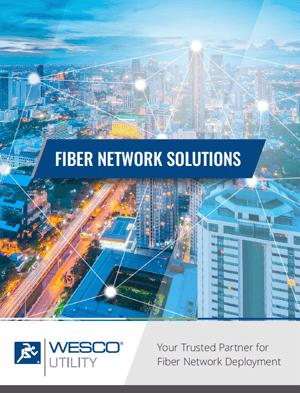 Fiber Network Solutions