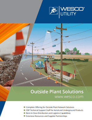 Outside Plant Solutions