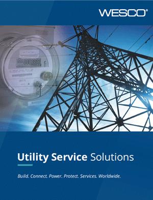 Fiber Broadband Solutionso