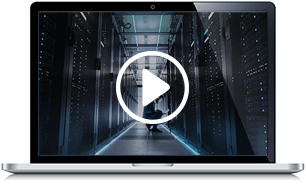 Datacom and Security Expert Webinar Archive